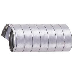 カナフレックスコーポレーション メタルダクトMD-25 50径 5m DCMD2505005