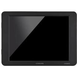 CENTURY(センチュリー) 8インチHDMIマルチモニター plus one HDMI (ブラック) LCD-8000VH2B LCD8000VH2B