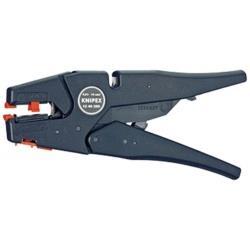KNIPEX社 KNIPEX 1250-200 ワイヤーストリッパー 1250-200 1250200