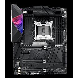ASUS(エイスース) マザーボード ROG Strix X299-E Gaming II STRIXX299EGAMING_II