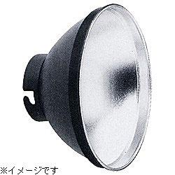 COMET(コメット) CX-Aリフレクター(230φ) CXAリフレクター230