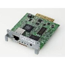 OKI OKI ネットワークカード LAN7130E※キャンセル・返品不可※ LAN7130E