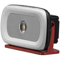 ジェントス Ganz COB LED WORK LIGHT GZ-301 GZ301
