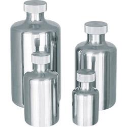 日東金属工業 ステンレスボトル 1L PS10 PS10