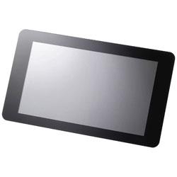 IO DATA(アイオーデータ) Raspberry Pi Touch Display  UD-RPDISPLAY UDRPDISPLAY [振込不可]