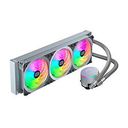 クーラーマスター CPUクーラー MLY-D36M-A18PA-R1 MLYD36MA18PAR1