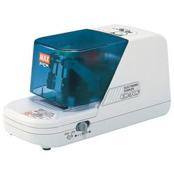 マックス 電子ホッチキス EH-70F EH90003 EH90003