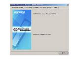 【楽天カード分割】 BUFFALO(バッファロー) BUFFALO(バッファロー) RUF2HSCMGR RUF2-HSC-MGR(RUF2-HSCシリーズ専用 管理設定ソフトウェア) 管理設定ソフトウェア) RUF2HSCMGR, Carnet de Paris カルネドパリ:51928313 --- kventurepartners.sakura.ne.jp