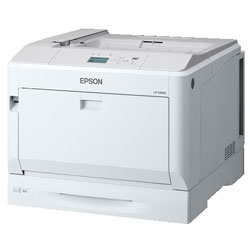 EPSON(エプソン) LP-S8160PS A3カラーページプリンター LPS8160PS [代引不可]