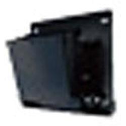 MITSUBISHI(三菱) 三菱 REAL(リアル)専用 壁掛け金具 (角度可変型) PS-6F-MK03C PS6FMK03C