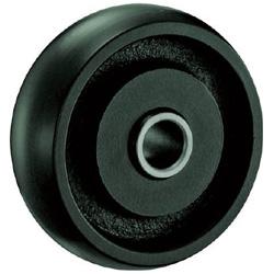 丸喜金属 マルコン枠無重量車 150mm U型 C2700150 C2700150