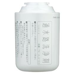 Panasonic(パナソニック) TK-AJ2103 通水路洗浄剤 TKAJ2103