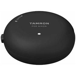TAMRON タムロン TAP-in Console 1年保証 タップ イン TAP01 祝開店大放出セール開催中 TAP-01 コンソール Model ニコン用