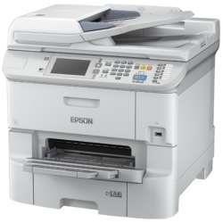 EPSON(エプソン) PX-M860F インクジェット複合機 ビジネスプリンター [L判~A4] PXM860F 【お届け日時指定不可】
