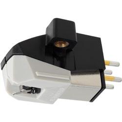 audio-technica(オーディオテクニカ) VM型SPレコード用カートリッジ AT-VM95SP ATVM95SP