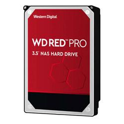 Western Digital WD121KFBX バルク品 (3.5インチ/12TB/SATA) WD121KFBX [振込不可]