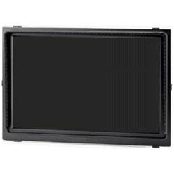 日本最大級 ハンファジャパン ハンファジャパン 10.1型ワイド HMTL10S3 液晶モニター HM-TL10S3 HMTL10S3, メガネコンタクトの@style:2344992d --- amgaclub.amga-dusch.ru