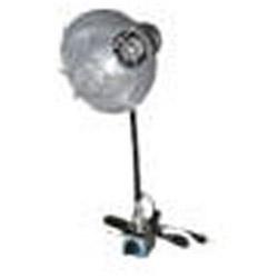 カネテック カネテック 広範囲対応マグネット電気スタンド ME-F2 MEF2