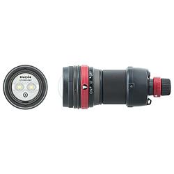 INON LF1300-Ewf 水中LEDライト LF1300EWF