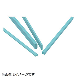 ミニター ミニモ ソフトタッチストーン WA #1500 6×6mm (10個入) RD1319 RD1319