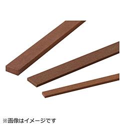 ミニター ミニモ スーパーレジストーン WA #320 3×13mm (10個入) RD2515 RD2515