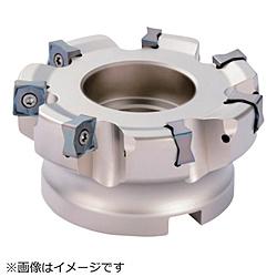 KYOCERA(京セラ) 京セラ ミーリング用ホルダ MFSN88080R-6T-G MFSN88080R6TG