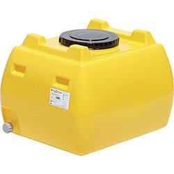 スイコー スイコー ホームローリータンク300 レモン HLT300