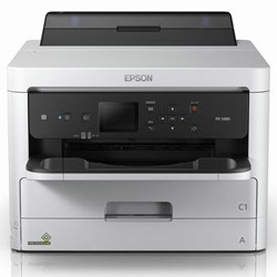 EPSON(エプソン) A4対応カラーインクジェットプリンター PX-S885 [L判~A4] PXS885