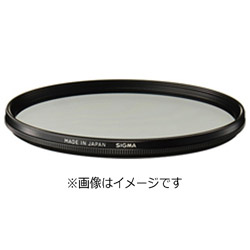 SIGMA シグマ 82mm 供え WR UV WRUV82MM 安売り