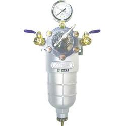 アネスト岩田 エアートランスホーマ 片側調整圧力(2段圧縮機用) RRAT RRAT