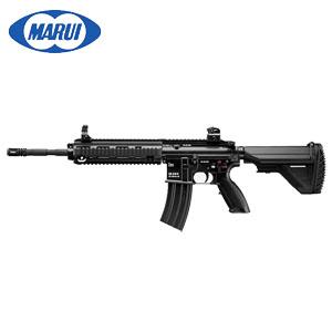 【東京マルイ】HK416D (18歳以上次世代電動ガン)
