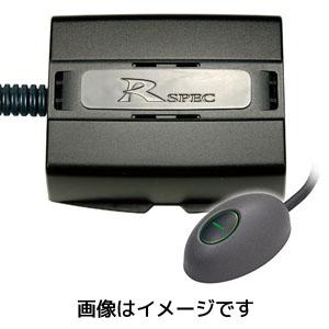 【データシステム Datasystem】FTV301-TV-スズキ