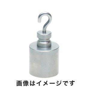 【サンポー】特殊分銅 精密分銅型フック付 100g 3-8487-08