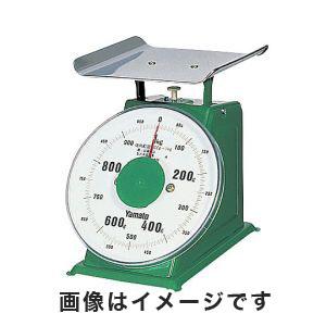 【アズワン AS ONE】中型上皿はかり 校正証明書付 1-1013-03-20 SM-2