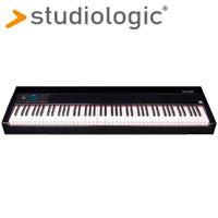 【Studio logic(スタジオロジック) 】MIDIキーボード Numa Nero