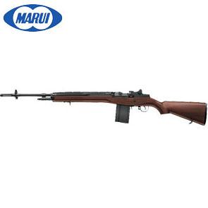 【東京マルイ】U.Sライフル M14 ウッドストックタイプ (18歳以上スタンダード電動ガン)