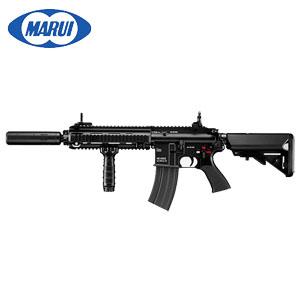 【東京マルイ】DEVGRU(デブグル) カスタム HK416D (18歳以上次世代電動ガン)
