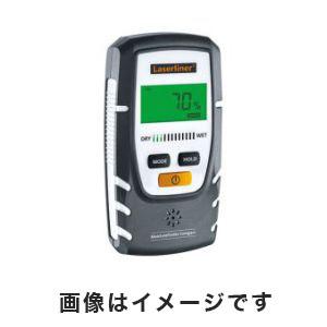 【阪神交易】阪神交易 水分計 モイスチャーファインダーコンパクト 3-8547-01