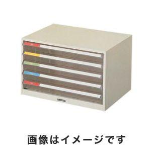 【ナカバヤシ Nakabayashi】ナカバヤシ Nakabayashi レターケース 410×295×254mm 3-290-06 B4-W5P