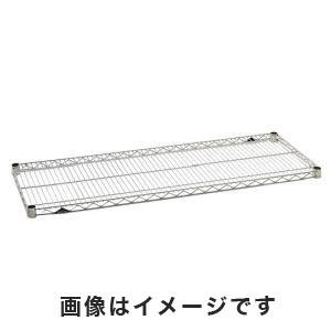 【エレクター ERECTA】エレクター ERECTA 棚板 3-326-05 MS1220