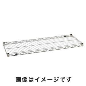 【エレクター ERECTA】エレクター ERECTA 棚板(ステンレスエレクターシェルフ用) 3-344-07 SLS1220