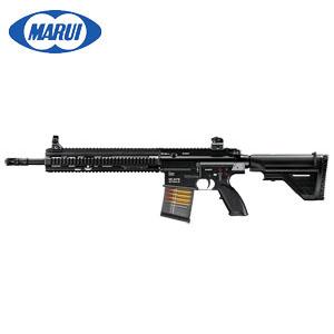 【東京マルイ】HK417 EARLY VARIANT(アーリーバリアント) (18歳以上次世代電動ガン)