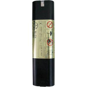 【ヤマダコーポレーション yamada】ヤマダ EG-400B用バッテリー(683877) EG-9002Y