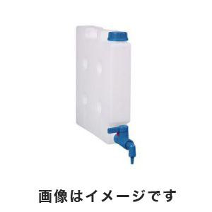 【アズワン AS ONE】スーパースリム活栓瓶 5L 3-9796-02 0435-0001