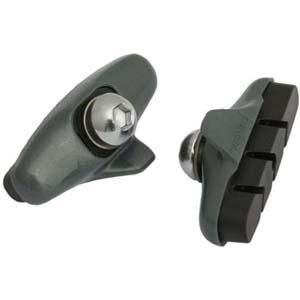 納期: 取寄品 キャンセル不可 出荷:約7-11日 土日祝除く 中古 BR-6403 商い キャリパーブレーキシューセット SHIMANO シマノ