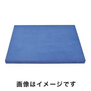 【トスカバノック Toska‐Bano'k】トスカバノック Toska‐Bano'k 検体固定用ボード 210×150×12mm 5枚入 7-2967-02 MZBDA5