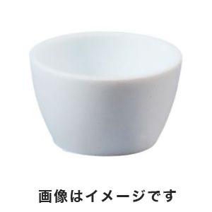 【アズワン AS ONE】アズワン AS ONE PTFE製るつぼ 5mL 2個入 3-9996-01 89026-074