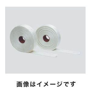 【アズワン AS ONE】アズワン AS ONE シリカテープ 50mm×0.8mm×30m 3-1918-01 AST-0850