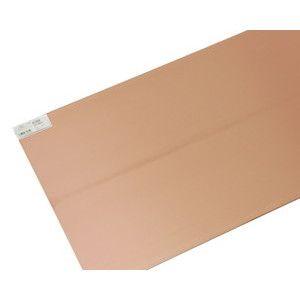 【アズワン AS ONE】アズワン AS ONE 銅板材 2-9276-08 HC3066