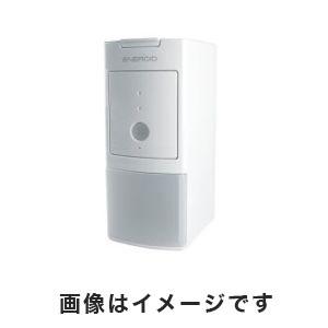 【ケンコー・トキナー KENKO TOKINA】ケンコー・トキナー KENKO TOKINA 自動充電器 エネロイド 90×120×212mm 3-8818-01 EN20B